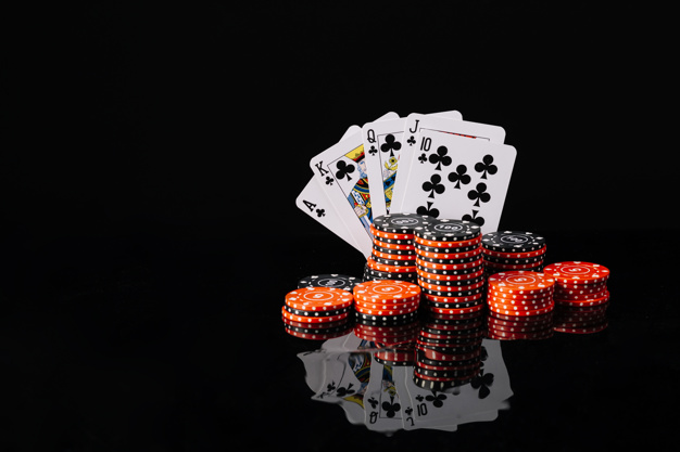 About Installing Poker Online
