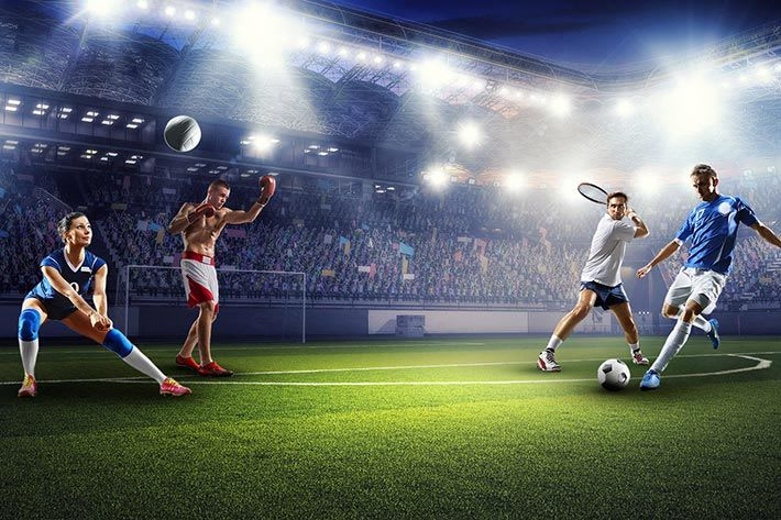 Tips to choose a soccer betting website