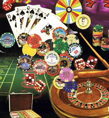 Importance of Online Casino Business Opportunity