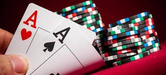Woori Casino Site - Some Tips And Tacks!