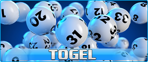 Online Lottery Game Are Incredibly Enormous