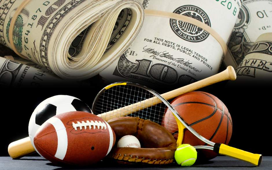 online games wagering