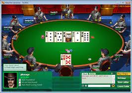Online Casino examinations