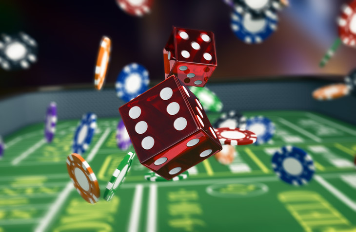 How to find a reliable gambling site?