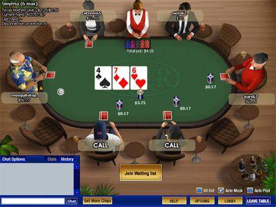 digitalizing casinos