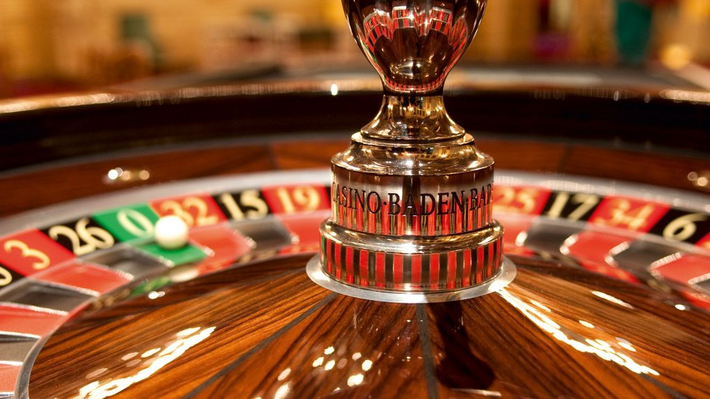 Casino Stellare Slot Games