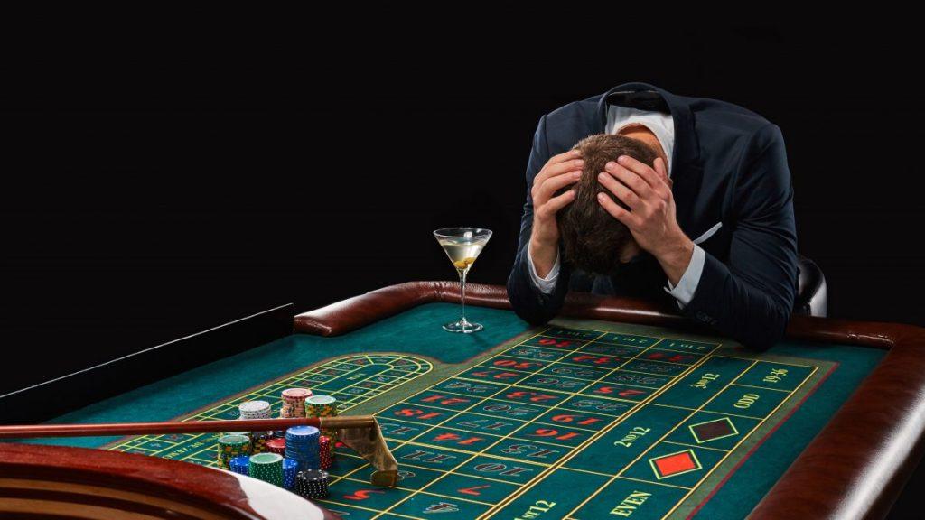 player online casino