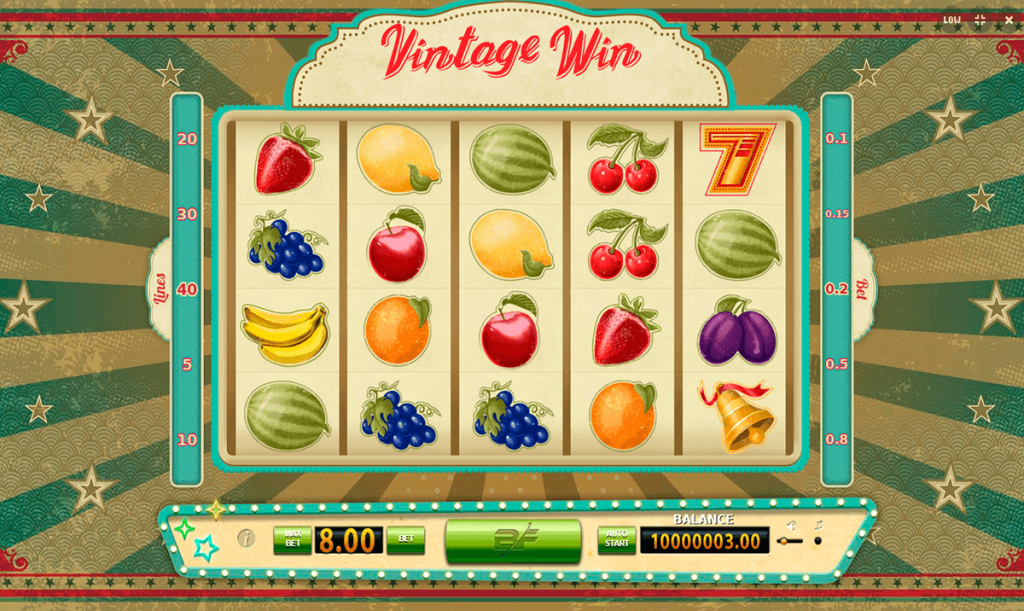 download free slot games quick-hit